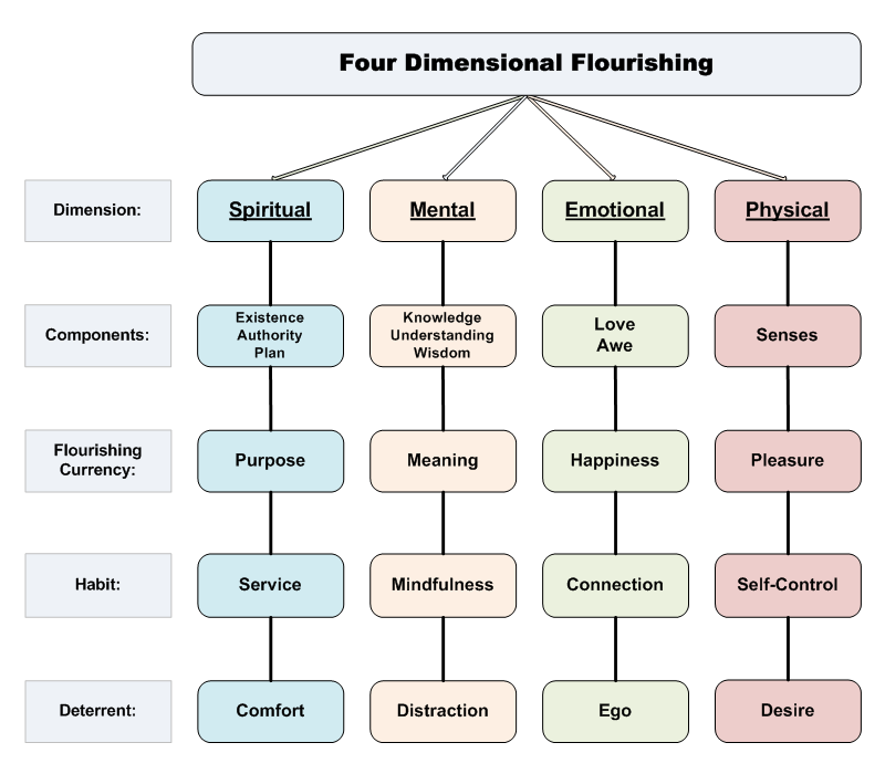 FourDimensionalFlourishingV1